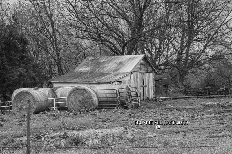 Missouri-67.jpg