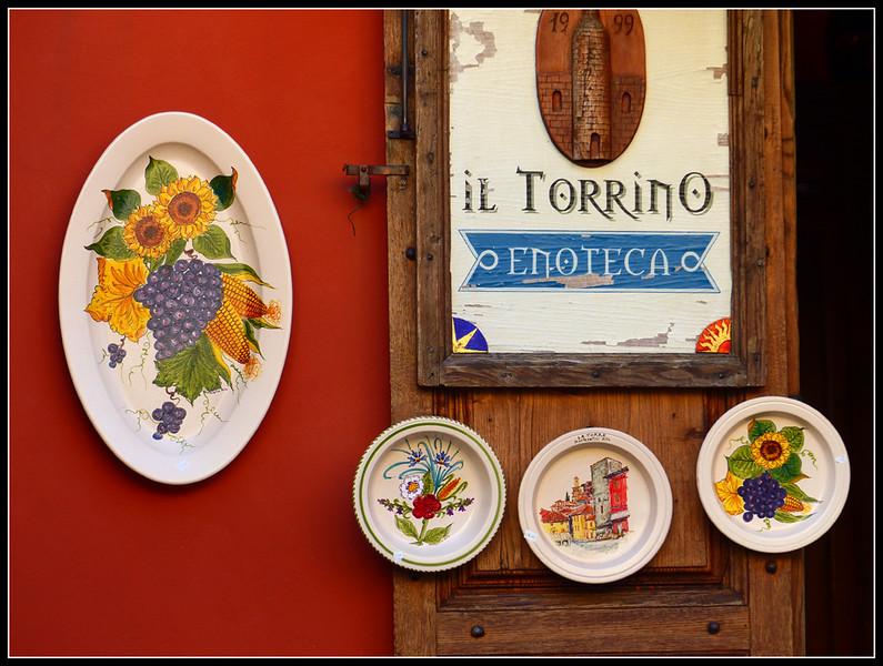 2014-11 Montecatini Alto 244.jpg