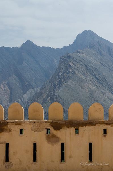 Oman-5496.jpg