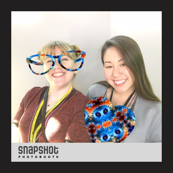 Snapshot-Photobooth-CSE-21.jpg