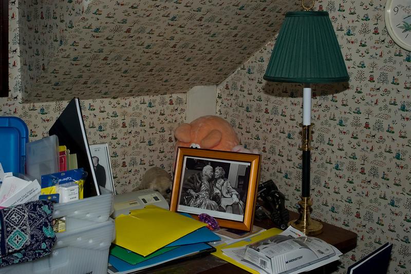 Computer Room Work Table.jpg