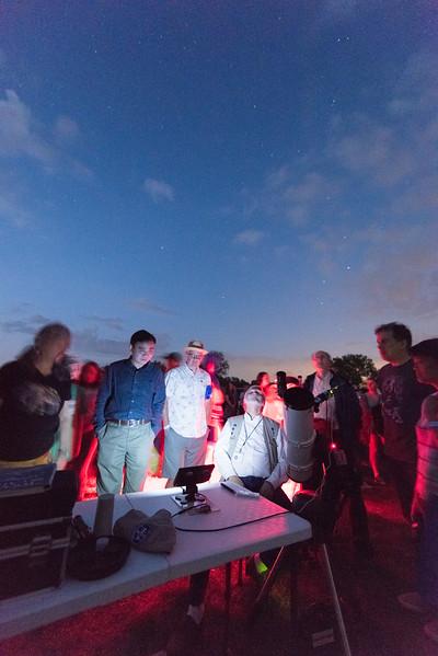 Dark-Sky-Festival-4897.jpg