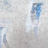 MMC-0217-WaterColors