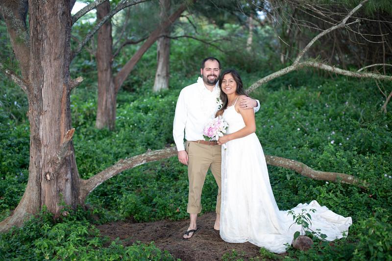kauai wedding on shipwrecks-54.jpg