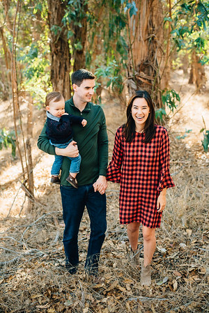 McKim Family 2017 (Kelsey)