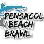 2021 Pensacola Beach Brawl