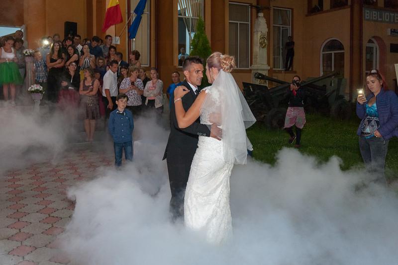 Dansul-mirilor-Nunta-08-18-2018-70625-DSC_1423.jpg