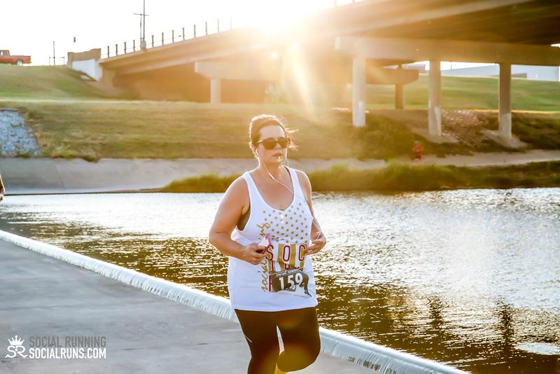 National Run Day 18-Social Running DFW-2644.jpg