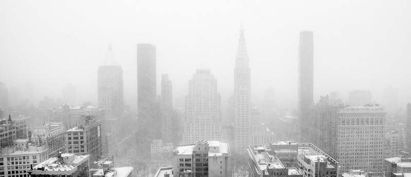 A New York Blizzard.jpg