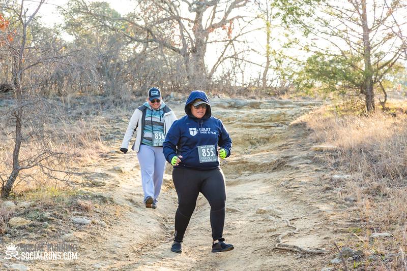 SR Trail Run Jan26 2019_CL_4450-Web.jpg