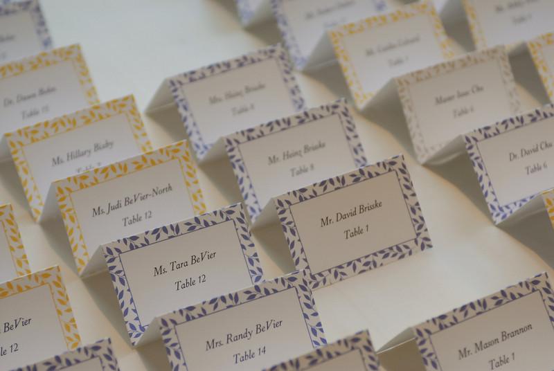 BeVier Wedding 232.jpg