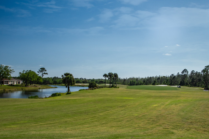 Golf Course-2.jpg