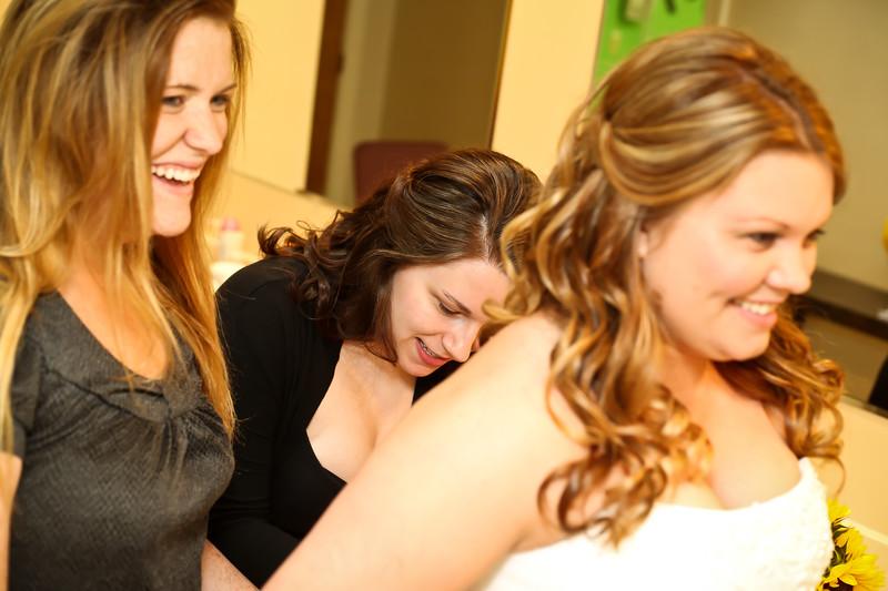 Breeden Wedding PRINT 5.16.15-211.jpg