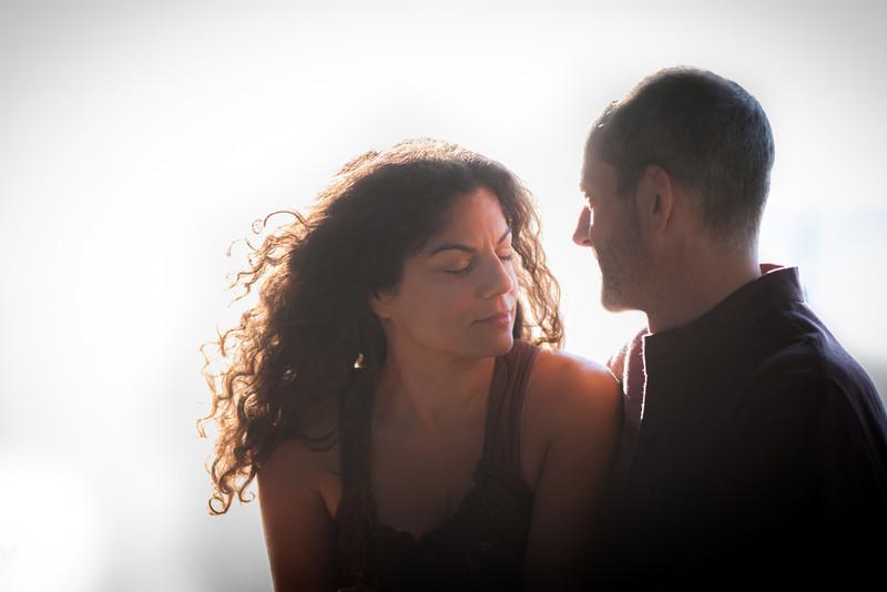 Brian and Leila-0647-Edit.jpg