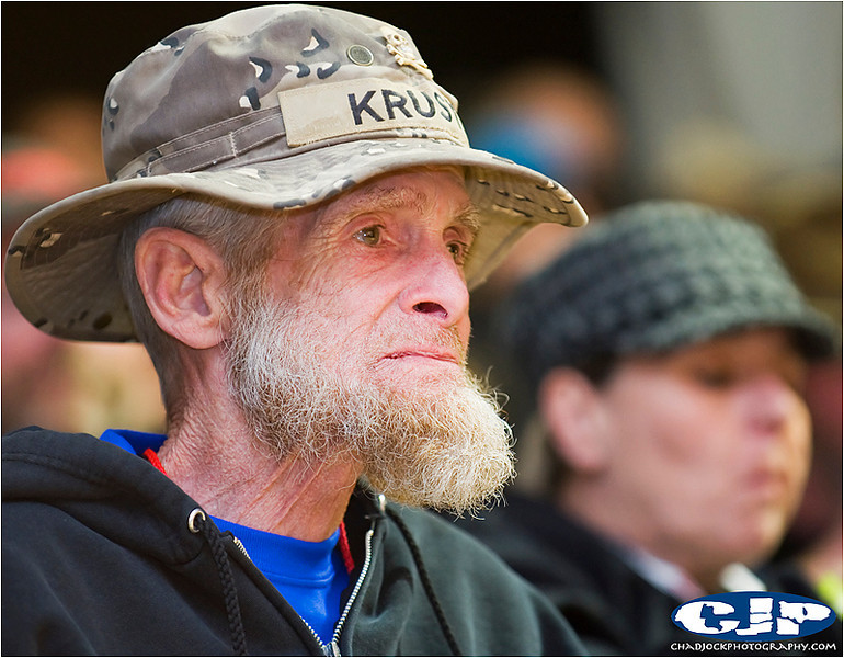 KOH 2011 Drivers' Meeting-33.jpg