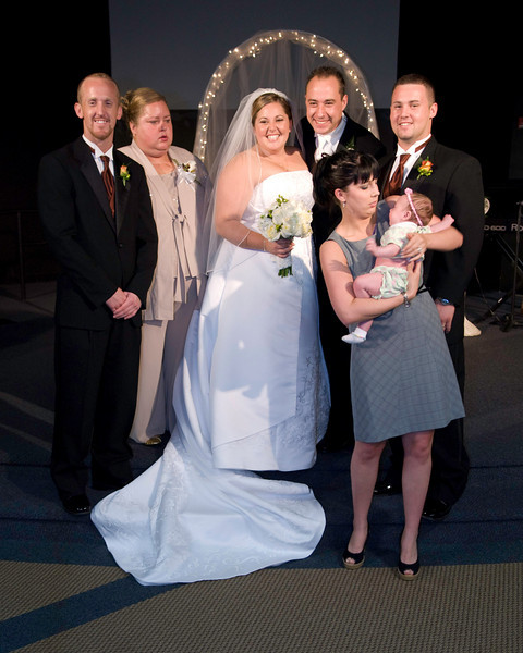 ANN+JASON_WEDDING-4981.jpg