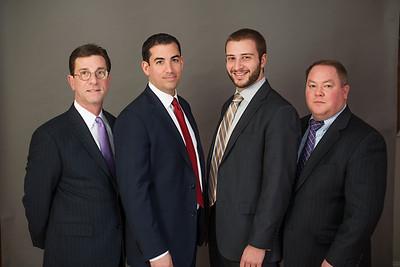 Merrill Lynch Headshots_3-19-15