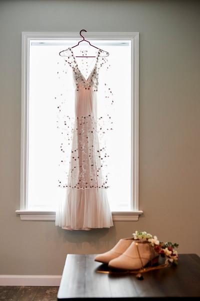 Wedding Decor_14.jpg