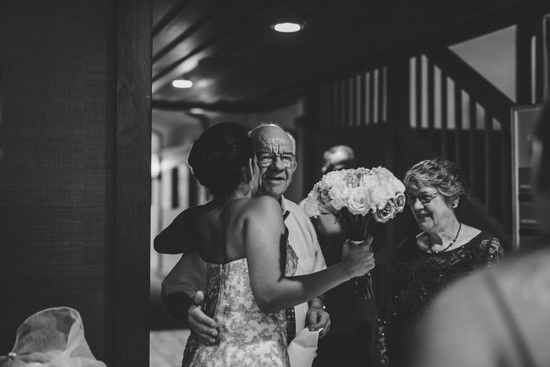 Anna + Rich Wedding-0168.jpg
