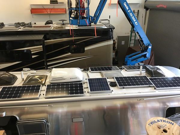 AM Solar Upgrade 04-2018