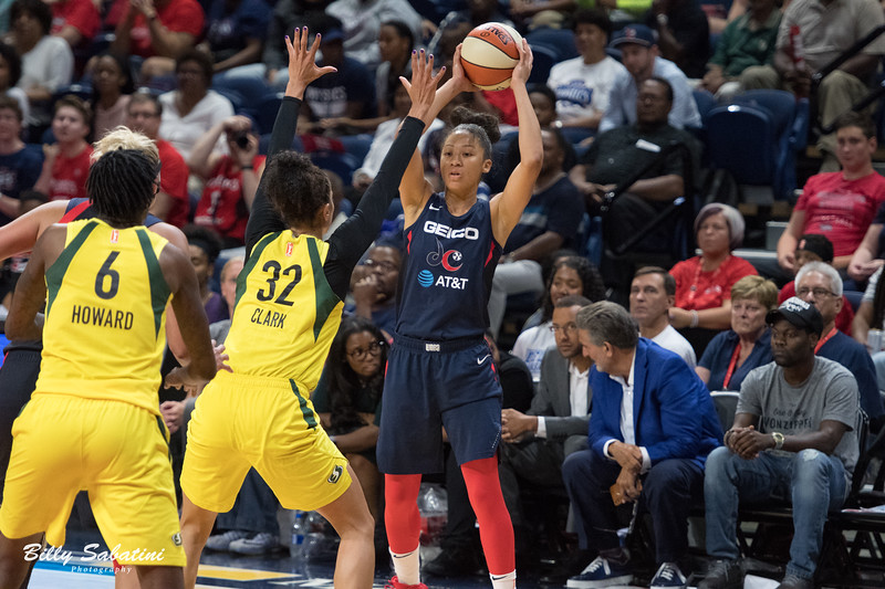 20190814 Mystics vs. Seattle 498.jpg