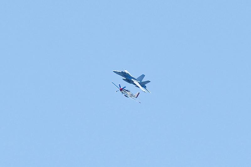 AirshowPatternFlyers_082310_033.jpg