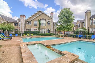 Stonehaven Villas, Tulsa OK