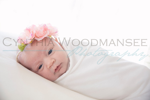 newborn-Tenley