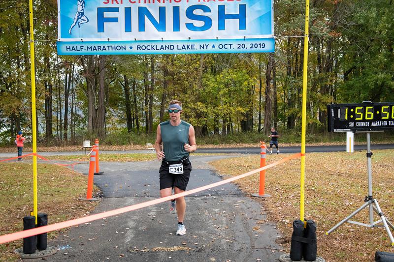 20191020_Half-Marathon Rockland Lake Park_266.jpg