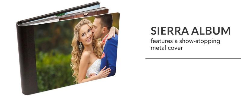 01-professional-wedding-albums-sierra.jpg