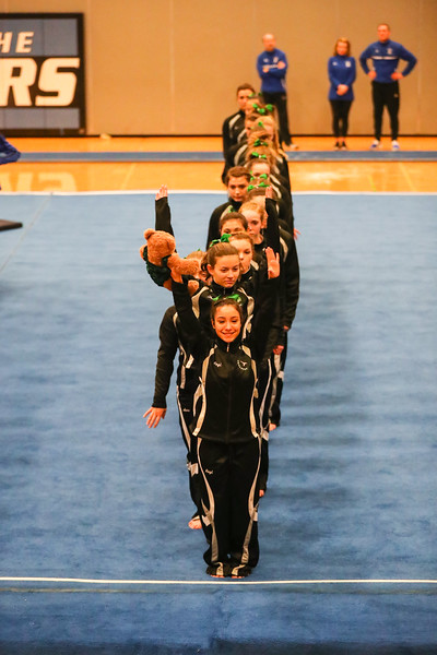 Gymnastics-Meet 6