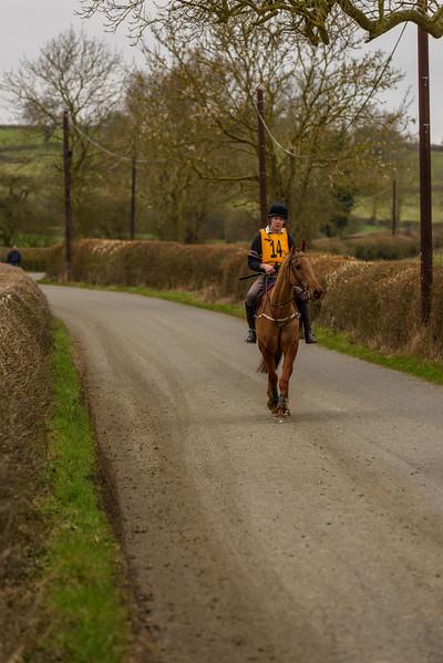 Melton Hunt Club Ride-101.jpg