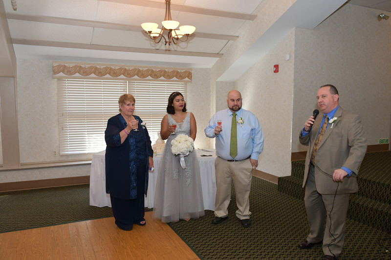Bill-Grace-Wedding-102