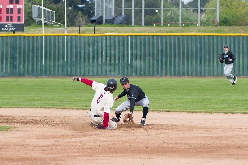 20180504-Tualatin-Baseball-vs-Tigard-13014.jpg