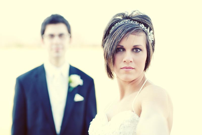 virginia-beach-wedding-photographer-hampton-roads-wedding-photography_0027.jpg
