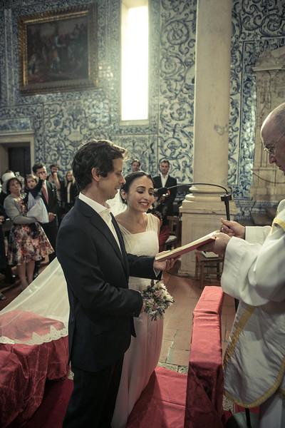Fernanda e Hugo 02123505.jpg