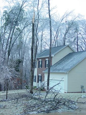 2003-02-27 Ice Storm