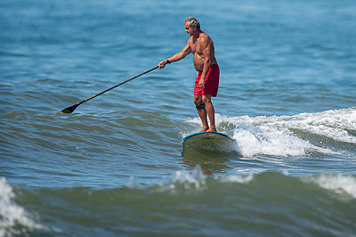 MONTAUK SURF BILL G 07.25.20