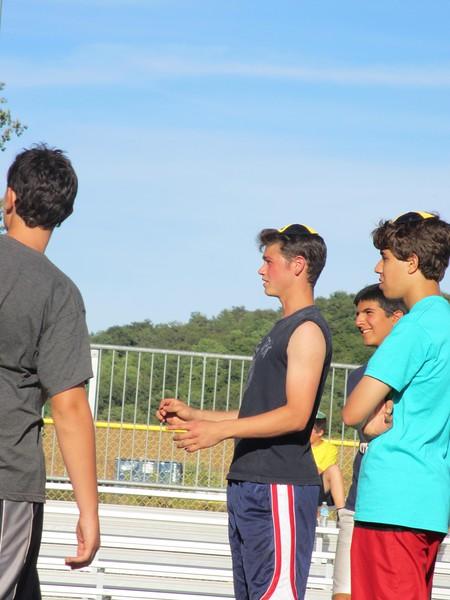 kars4kids_thezone_camp_boys_football (90).JPG