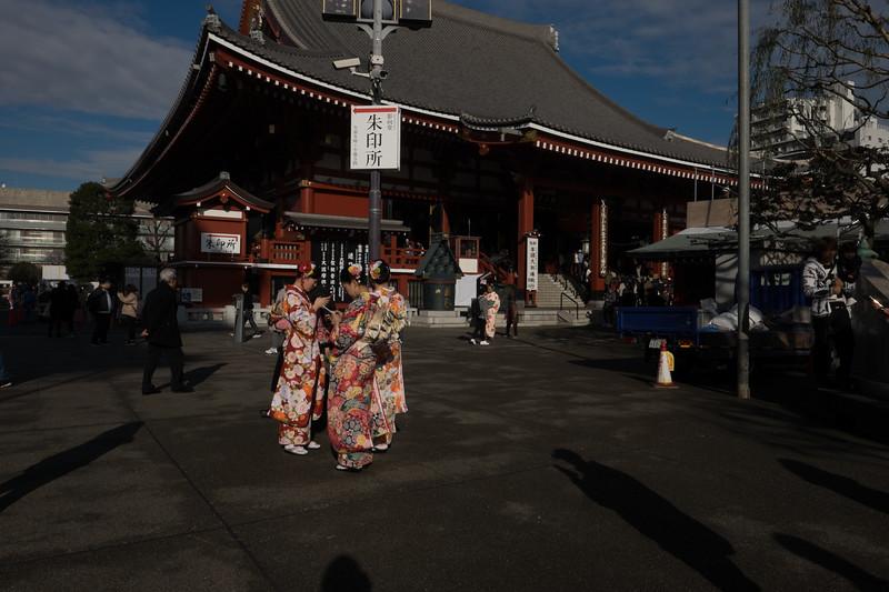 2019-12-21 Japan-929.jpg