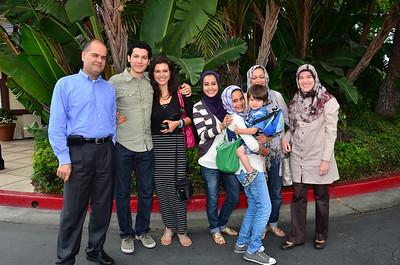 At Darya, Sept. 2011