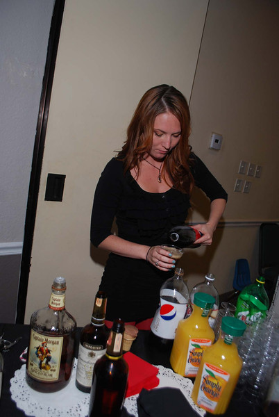 Morgan's Bar Mitzva 4-27-13_0134.jpg