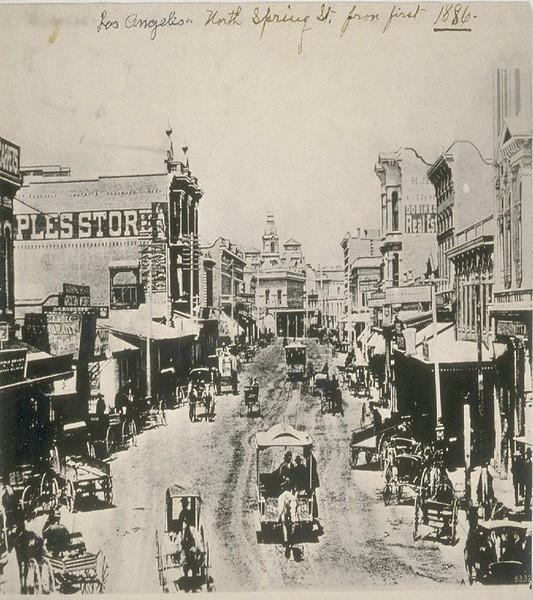 1866-NorthSpringSt0fromFirst.jpg