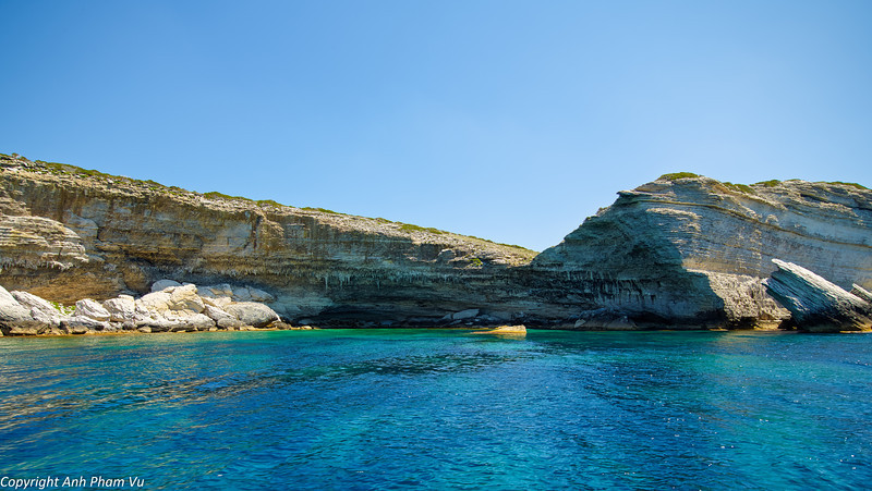 Uploaded - Corsica July 2013 142.jpg