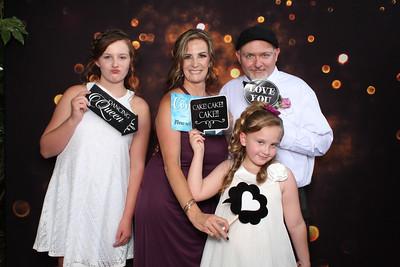 photobooth Olivia & Denise wedding 8-19-20