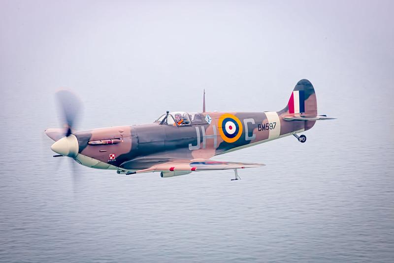 009-spitfire