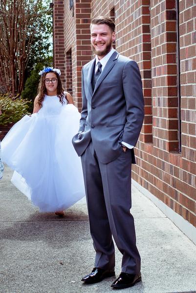 keithraynorphotography kirstiandtylerwedding-1-145.jpg