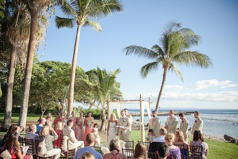 11.06.2012 V&A Wedding-393.jpg