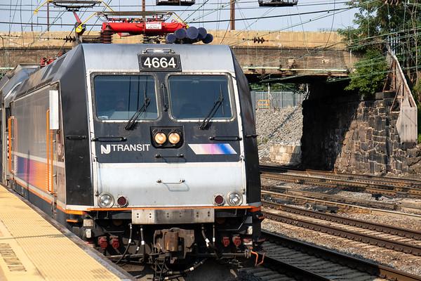 2107 Trenton Station