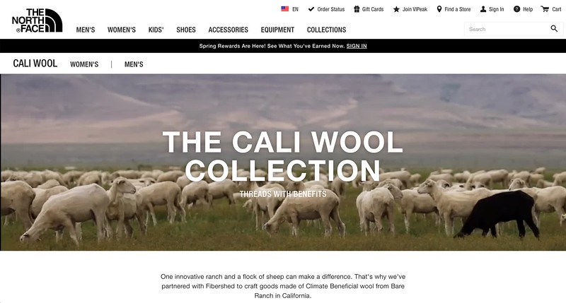 Cali Wool 10 second edit web banner.mov